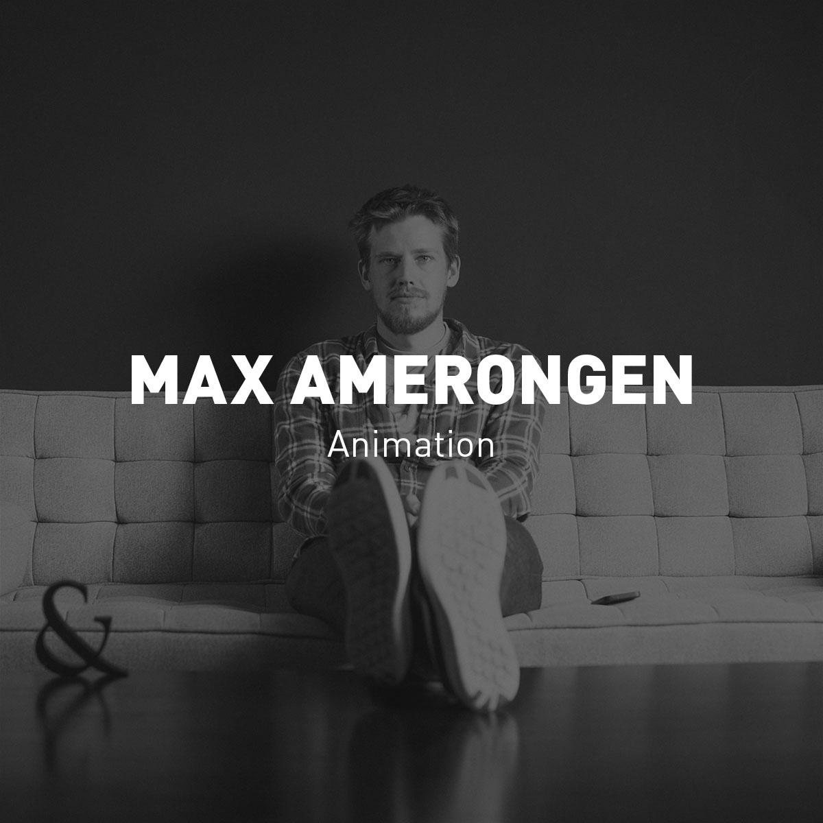 SSC-Max-title