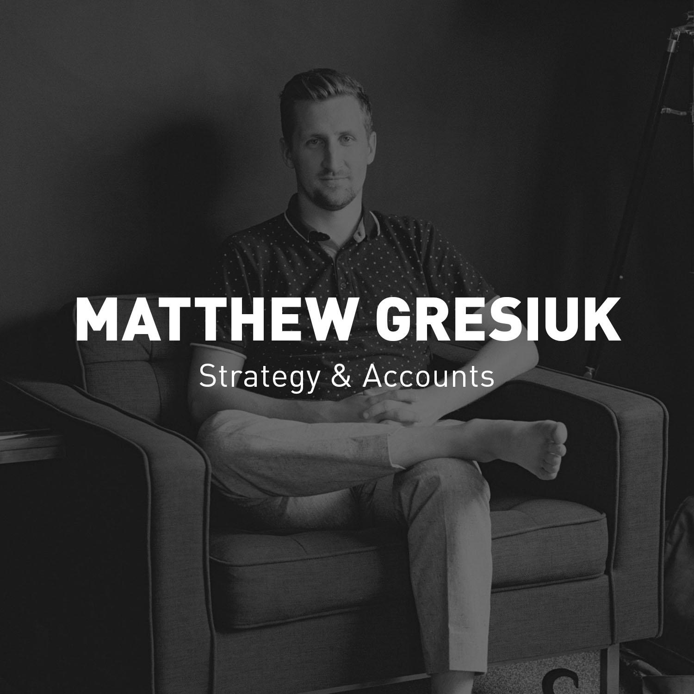 SSC-Matthew-title